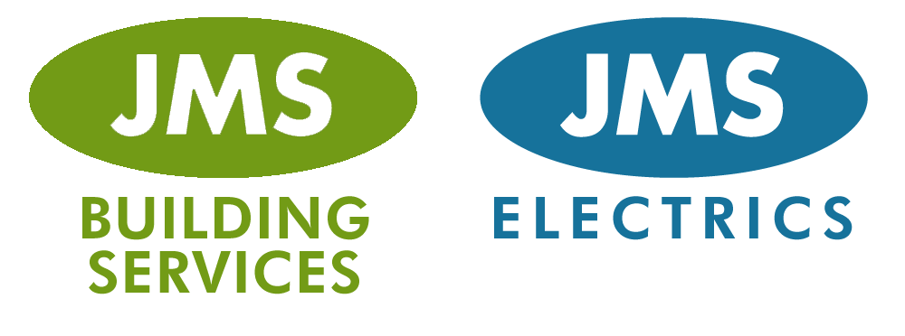 JMS Building Services